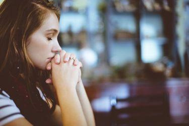 好きな男性と会話をする時に緊張しないための方法とは?