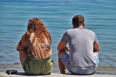 カップルが倦怠期に入るとどんな変化がある?倦怠期に入ったカップルの特徴まとめ!