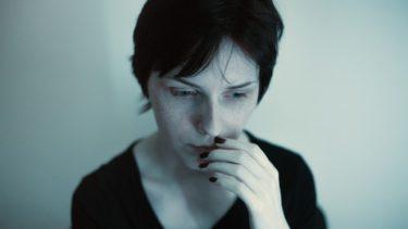 対人恐怖症を抱える人の特徴と克服方法