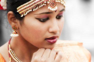 綺麗な女性が多い?インド人女性の性格や特徴、恋愛観についてご紹介!