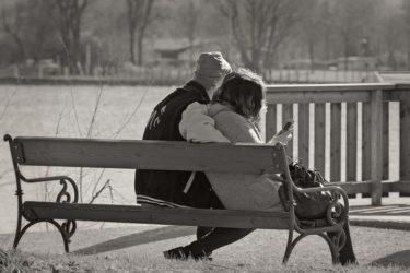 なぜ「大人の関係」を求めてしまうの?大人の関係を持つ理由